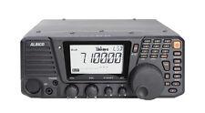 ALINCO DX-R8E stationärer Empfänger - 150 kHz - 34,99 MHz - SSB / AM / FM / CW