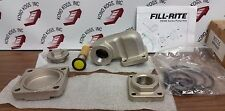 NEW Fill-Rite 300BD Conversion Kit, Conversion of 300 Series to Biodiesel Pumps