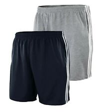 Shorts Uomo Pantaloncino Tuta Sport Fitness Bermuda Palestra GIROGAMA 3140IT