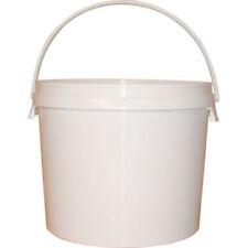 Plastic 1.0-1.4L Tea Kettles