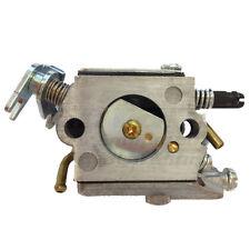Husqvarna OEM Trimmer Zama Carburetor C1Q-EL24 503283401 325LX 327PT5S