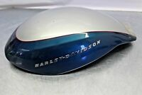 USED Harley Davidson V-Rod Gas Tank Airbox Cover USED