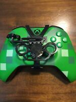 Xbox One S,X Controller High Quality Mini Steering Wheel for Racing Driving Game