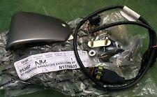 Piaggio Fixing Kit 653657 Tom Tom Rider For Mp3, Accessories, Mp3 125, 250 400,