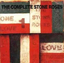 The Complete Stone Roses - CD 56vg