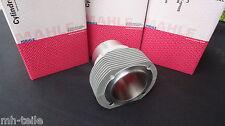 Mahle Zylinder 80 mm 503 WR 18  Set 6 Stck passend für Porsche 911 2,0 E / S
