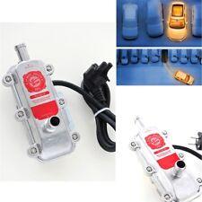 220V 2000W Automotive Engine Coolant Heater Car Preheater Air Parking European