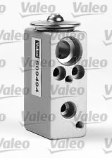 Air Conditioning Expansion Value Fiat 500 Doblo Idea Panda Punto Strada 509494