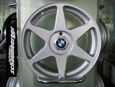 Alufelge Rondell 122  7,5Jx17 ET36 BMW 3er E36 Z3 E46 Einzelfelge  -NEU-
