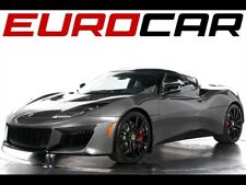 """2017 Lotus Evora 400 """"NEW FROM FACTORY"""""""