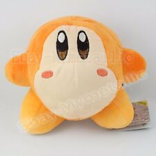 Waddle Dee Plush waddle dee plush toy |...