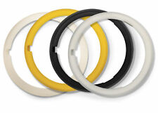 Luhr-Jensen Magnum Dipsy Diver O-Rings Directional Trolling Diver Accessory
