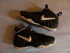 Nike Air Foamposite Pro Pippen Penny Dr Doom Fantastic Four 4 OG sz 11 NDS 2006