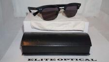 a3115d1ccf25 Black DITA Unisex Sunglasses for sale