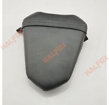 For Yamaha YZF R1 2007-2008 New Rear Pillion Passenger Seat