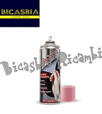 11491 - BOTELLAS PINTAR DESMONTABLE WRAPPER ML 400 ROSA CLARO