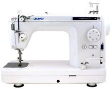 TL-2010Q Mid-Arm Quilting and Piecing Machine with Automatic Thread Trimmer and