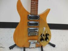 RICKENBACKER 2003 325C58MG Electric Guitar FREE SHIPPING