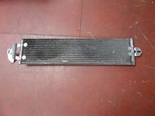 *AUDI Q7 3.0 TDI 2007-2009 TRANSMISSION GEAR OIL COOLER 7L0317019B - BUG