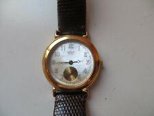Elegant luxury Birks Watch