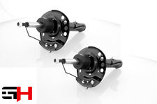 2 Gas Shock Absorber Front Ford Mondeo IV From Year 03.2007- > New GH