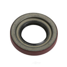 National Oil Seals Rear Wheel Seal # 3747