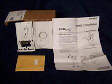 T7750C1006 - Honeywell Wall Temperature (VAV) Sensor