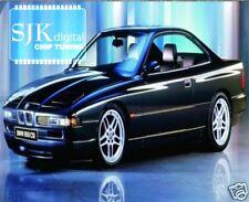 Tuningchip Tuningchipsatz für BMW E31 / E32 750i - 850i vom Profi +++
