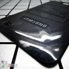 Genuine Original Samsung i9220/GT-N7000 Galaxy Note Battery Back Cover Door