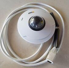 Axis M5014 Dome Network Surveillance Security Camera Indoor/Outdoor 0399-001-03