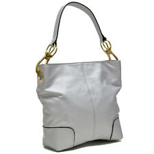 New Dasein Womens Handbags Leather Hobo Bags Tote Bags Shoulder Bag Travel Purse