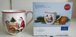 Wunderschöner - Villeroy & Boch Toy's Delight - Becher Mit Henkel  (S5)