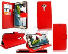 Cover e custodie rossi marca ASUS per cellulari e palmari