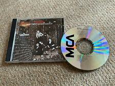 The Who - Meaty Beaty Big And Bouncy - CD Album 1990 MCA MCBBD37001