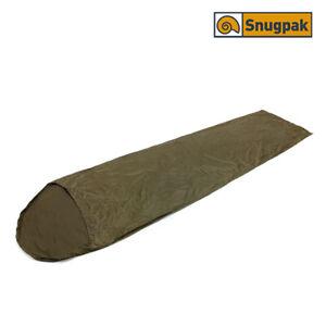 Doublure SNUGPAK Paratex Vert Olive