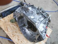 10 11 Toyota Camry 2.5 Automatic Transmission OEM