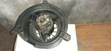 Mercedes 190 W201 Heater Blower
