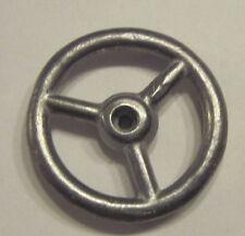 "Steering wheel replacement 7/8"" diameter"