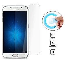 Heavy Duty Foil for Samsung Galaxy S7 SM G930F 5.1 Inch Nano Film Screen