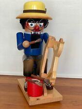 Steinbach Nutcracker Toy Maker S693