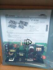 ZT90-522 ZT-SERIES LAMBDA DENSEI-LAMBDA TDK AC-DC Power Supplies Open Frame Type