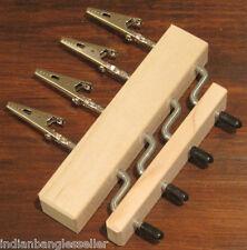 Quad Fringe Twister - Weaving Loom