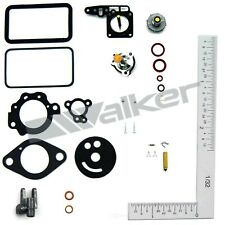 Carburetor Kit 15398A Walker Products