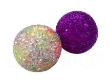 Artículos de color principal multicolor de goma para perros