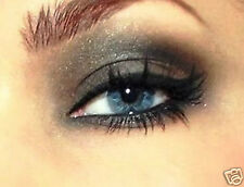 SMASHBOX Wicked Lovely Eye Shadow Duo.Sinful/Pure  AUTHENTIC