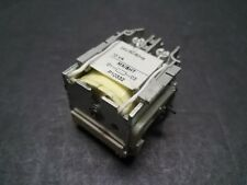 USED Square-D S29384 MX/SHT 24 Volt AC 50/60Hz Shunt Trip for PowerPact CB EOK