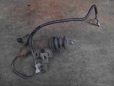 AE111 TRUENO/LEVIN 4AG black top 20valve FWD clutch slave sylinder sec/h #21