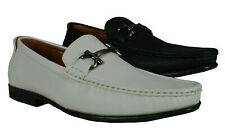 ef8b4e694b9 Men s Giovanni Dress Shoes Formal Oxford Comfort Wing Tip Prom Wedding M1522