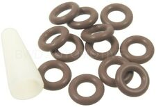 Fuel Injector Seal Kit BWD 274573