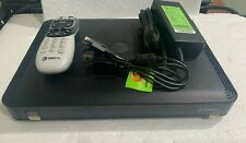 Directv HR54-500 OWNED HD DVR Direct TV Digital Satellite Receiver W/ Remote